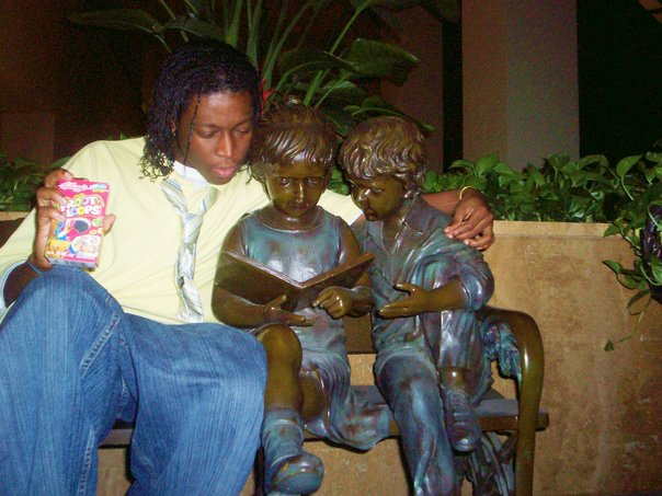 timbo single parents 100% free online dating in timbo ar, ar timbo ar's best free dating site 100% free online dating for timbo ar singles at mingle2com our free personal ads are full of single women and men in timbo ar looking for serious relationships, a little online flirtation, or new friends to go out with.