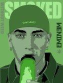 Eminem___Without_Weed