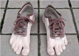 feet_shoes