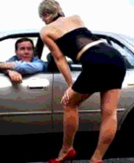 prostitutas en toledo prostitutas s