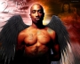 Tupac Back…in 3D?