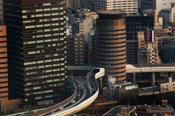 japan-motorway1_68_1445571a
